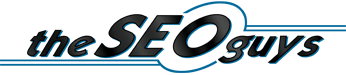 The SEO Guys Inc Logo